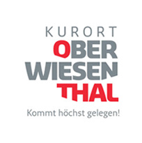 Logo Stadt Kurort Oberwiesenthal
