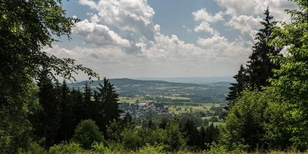 Hessenblick