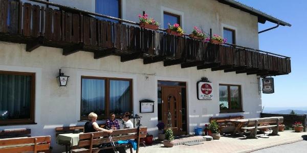 Gasthaus St. Hemmahof