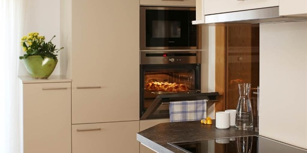 Küche Rosskopf