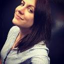Profile picture of Julia Hilpisch