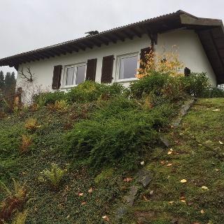 Ferienhaus Duchhardt