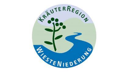 Logo der Route
