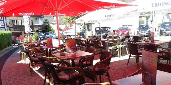 Eiscafe1