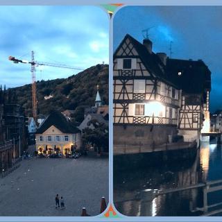 Freiburg_Strasbourg