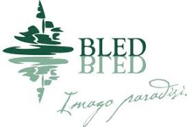 Logo Turizem Bled