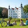 Schloss in Ahrensburg