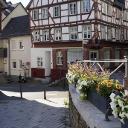 Altstadt Wetzlar