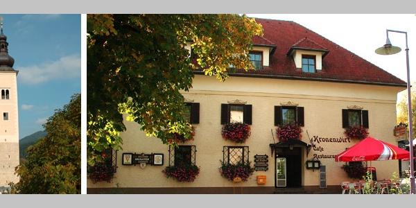 Gasthaus Kronenwirt