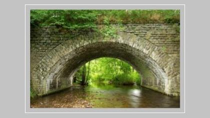 Alte Wiedbrücke