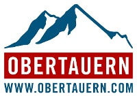 Logo Tourismusverband Obertauern