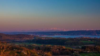 Westlicher Bodensee