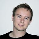 Profilbild von Sven  Sporer