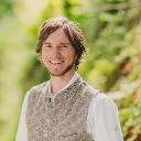 Profilbild von Gerhard Pilz