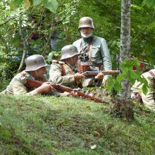 Esercito Austriaco