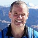 Profilbild von Rupert Obkircher