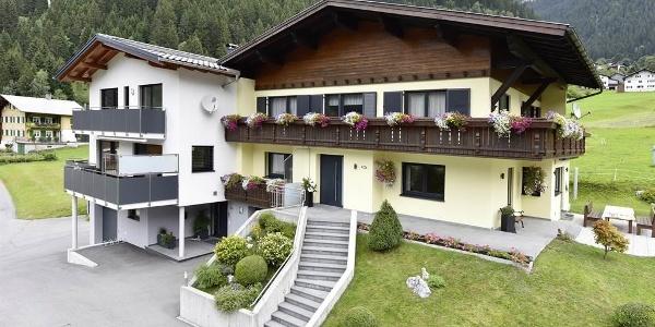 Haus Schallner