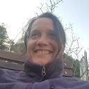Profilbild von Manja Göll