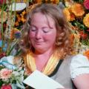 Profilbild von Martha Reischl