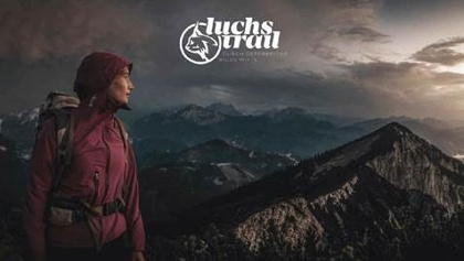Luchs Trail