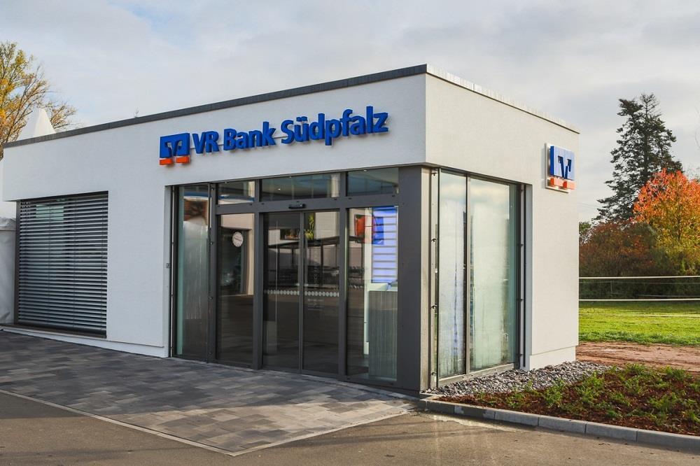 Vr Bank Köln