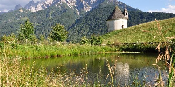 Cappella di Lerschach