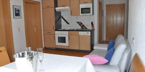 Top 2 Wohnküche