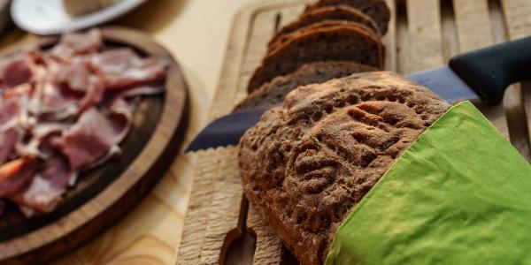 Das Lesachtaler Brot - UNESCO Kulturerbe