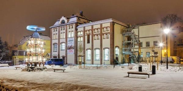 Brauereiverein Lößnitz e.V.