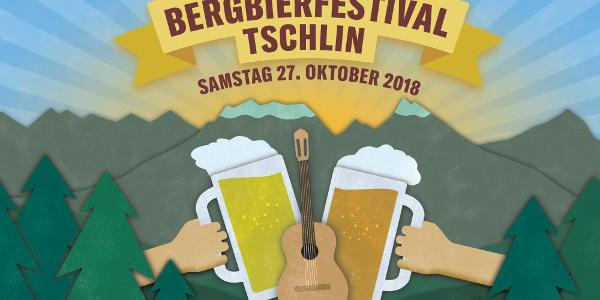 https://www.ticketino.com/de/Event/BERGBIERfestival-Tschlin/77706
