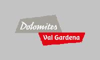 Logo S. Cristina – DOLOMITES Val Gardena