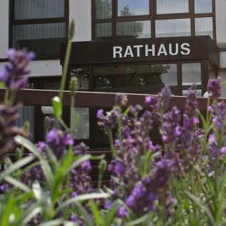 Rathaus Wilnsdorf