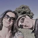 Profilbild von Mr & Mrs Coconess