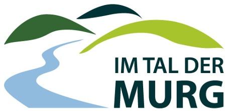 """Logo Tourismus Zweckverband """"Im Tal der Murg"""""""