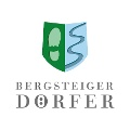 Profile picture of Bergsteigerdörfer der Alpenvereine