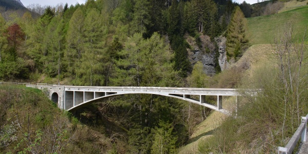 Valtschielbrücke