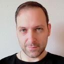 Profilbild von Armin Wilding