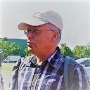 Profilbild von Wolfgang Zillgith