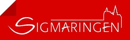 Logo Stadt Sigmaringen