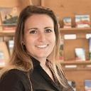Profilbild von Stefanie Eberle