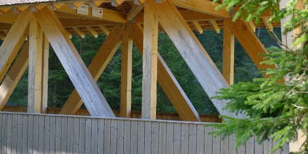 Höllbachbrücke