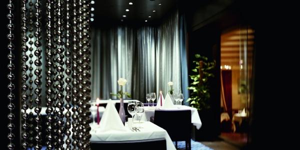 Casino Restaurant Fallstaff