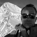 Profilbild von Michael Kiefer
