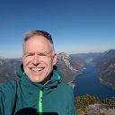 Profilbild von Peter Kiehl