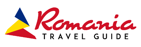 Logo Digital Travel Guide S.R.L.
