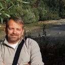 Profilbild von Oliver Grein