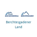 Profilbild von Berchtesgadener Land Tourismus GmbH