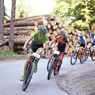 Dolomitica Brenta Bike RIDE