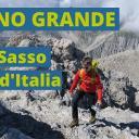 CORNO GRANDE | Bergtour auf den höchsten Gipfel in den Abruzzen | Gran Sasso d'Italia