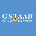 Profile picture of Destination Gstaad